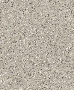 pvc-podlaha-luxury-vinyl-object-601-svetle-seda