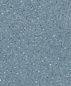 pvc-podlaha-luxury-vinyl-object-604-modra