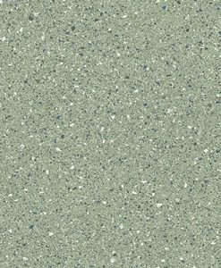 pvc-podlaha-luxury-vinyl-object-605-zelena
