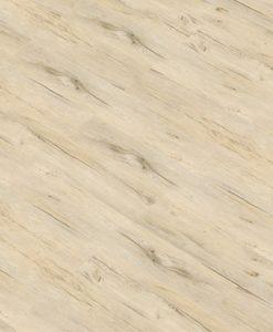 vinylova-podlaha-thermofix-10108-1-borovice-bila-rustikal