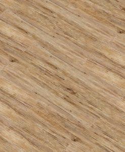 vinylova-podlaha-thermofix-10109-1-buk-rustikal