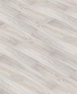 vinylova-podlaha-thermofix-10123-2-dub-beleny
