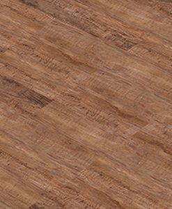 vinylova-podlaha-thermofix-10130-1-farmarske-drevo
