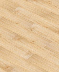 vinylova-podlaha-thermofix-10131-1-dub-prirodni