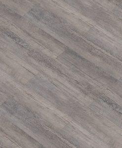 vinylova-podlaha-thermofix-10143-1-borovice-mediterian
