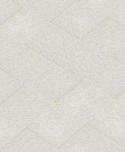 vinylova-podlaha-thermofix-15402-1-bridlice-standard-bila