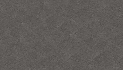 vinylova-podlaha-thermofix-15402-2-bridlice-standard-cerna
