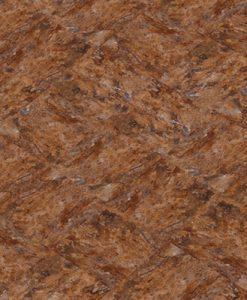 vinylova-podlaha-thermofix-15404-1-bridlice-combi-rez