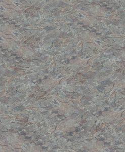 vinylova-podlaha-thermofix-15407-1-bridlice-combi-modra