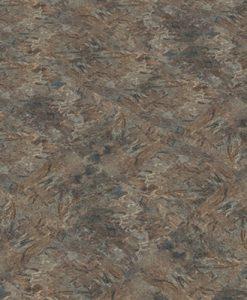 vinylova-podlaha-thermofix-15407-2-bridlice-combi-tmava