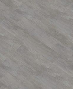 vinylova-podlaha-thermofix-15410-1-bridlice-stribrna