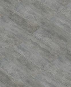 vinylova-podlaha-thermofix-15410-2-bridlice-kov