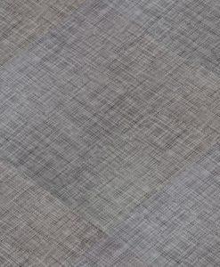 vinylova-podlaha-thermofix-15412-1-weave