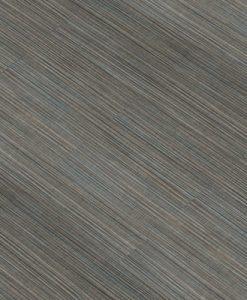 vinylova-podlaha-thermofix-15413-1-stripe