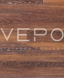 vinylova-podlaha-vepo-vep001-jasan-royal