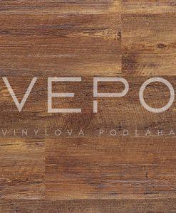 vinylova-podlaha-vepo-vep002-borovice