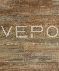 vinylova-podlaha-vepo-vep003-dub-kampana