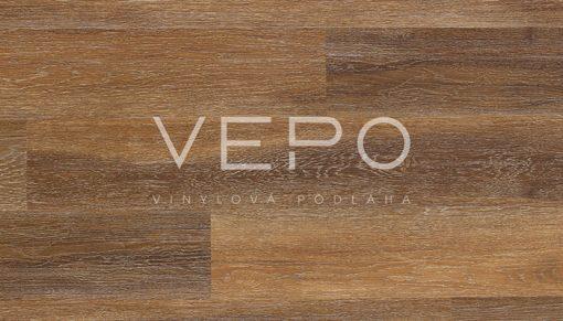 vinylova-podlaha-vepo-vep004-dub-tirol