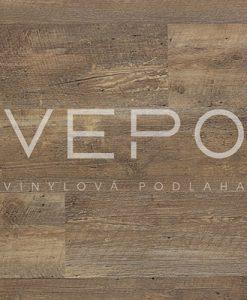 vinylova-podlaha-vepo-vep005-borovice-lombard