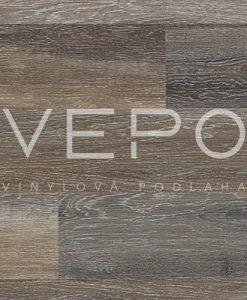 vinylova-podlaha-vepo-vep006-dub-dockland