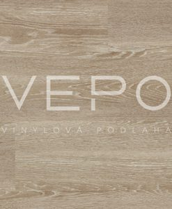 vinylova-podlaha-vepo-vep008-dub-skane