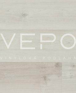 vinylova-podlaha-vepo-vep009-klen-polar
