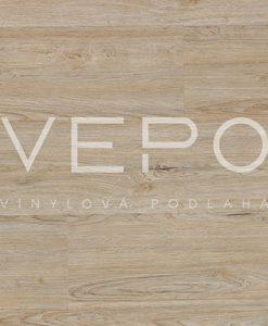 vinylova-podlaha-vepo-vep011-dub-lazio