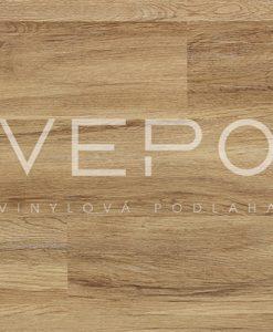 vinylova-podlaha-vepo-vep012-dub-bavaria