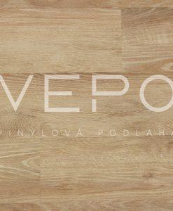 vinylova-podlaha-vepo-vep013-dub-aosta