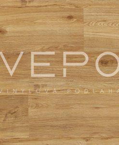 vinylova-podlaha-vepo-vep014-dub-moravia