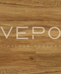 vinylova-podlaha-vepo-vep015-dub-bohemia