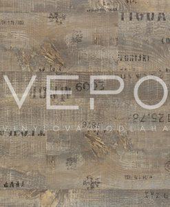 vinylova-podlaha-vepo-vep016-decoblend