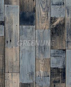 ivc-greenline-brera-575