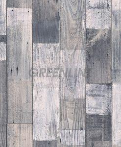 ivc-greenline-brera-593