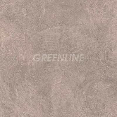 ivc-greenline-cyclone-536