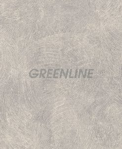 ivc-greenline-cyclone-508