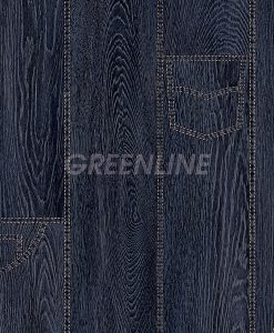 ivc-greenline-denim-579