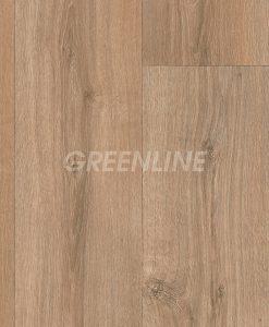 ivc-greenline-rioja-532