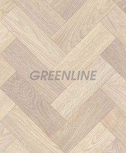 ivc-greenline-sintra-531