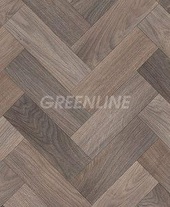 ivc-greenline-sintra-585