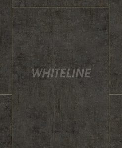 ivc-whiteline-alfas-596