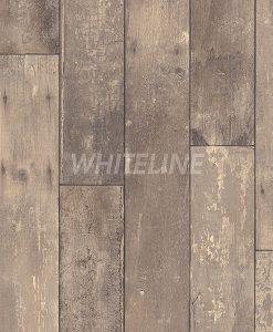 ivc-whiteline-cognac-583