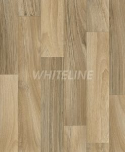 ivc-whiteline-cordoba-735