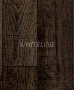 ivc-whiteline-fair-oaks-248