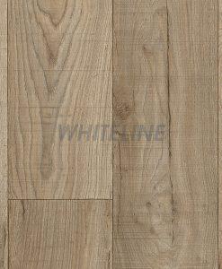 ivc-whiteline-fair-oaks-231