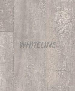 ivc-whiteline-forester-895