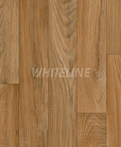 ivc-whiteline-noblesse-833