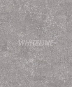 ivc-whiteline-odin-582