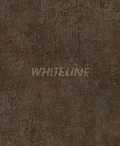ivc-whiteline-oxide-548