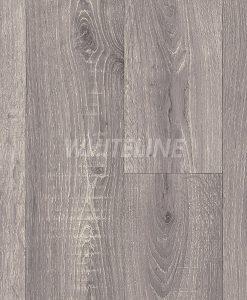 ivc-whiteline-sorbonne-594